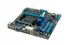 Дънна платка ASUS M5A78L-M/USB3