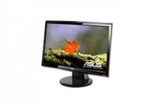 Full HD LCD монитор ASUS VH242S , 23.6''