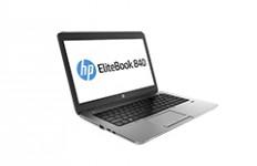 Мощен бизнес ултрабук HP EliteBook 840 G1 Notebook PC