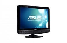 """Стилен и изгоден LCD монитор ASUS 24T1EH, 24"""""""