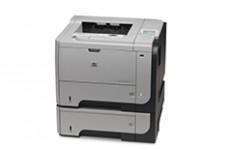Професионален лазерен принтер HP LaserJet Enterprise P3015x
