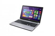 Лаптоп ACER V3-572G-53GS - мощно медийно решение