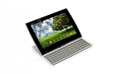 Таблет с клавиатура ASUS Eee Pad Slider SL101-1A075A