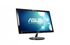 """Full HD LED монитор ASUS VK228H, 21.5"""""""