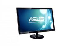 Full HD LED Монитор ASUS VS229H, 21.5''