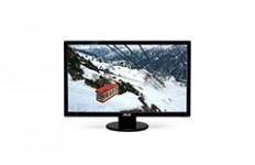 Full HD LCD монитор ASUS VE276N, 27''