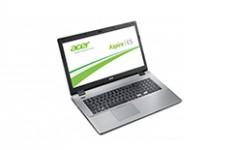 Мощен лаптоп с Linux ACER E5-771G-73N0