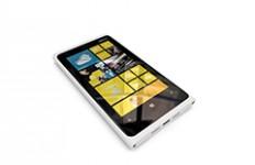 NOKIA LUMIA 920.1 BG RO - иновативен смартфон с невероятен екран