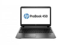 Лаптоп HP ProBook 450 G2 - достъпно и продуктивно бизнес решение