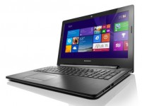 "Лаптоп LENOVO G50-30 /80G001AKBM/, N2840, 15.6"", 4GB, 500GB, Win 8.1"