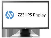 Монитор HP Z23i 23 Inch IPS Monitor