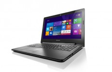 Лаптоп LENOVO G50-30 /80G001AJBM/