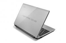 """Лаптоп Acer Aspire One AO756, 1007U, 11.6"""", 6GB, 500GB"""