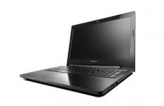 "Лаптоп LENOVO Z50-70 /59432070/, i5-4210U, 15.6"", 8GB, 1TB"
