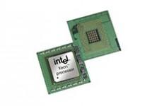 Двуядрен процесор HP Intel Xeon Processor 5120