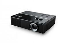 Лек и качествен проектор ACER P1273B