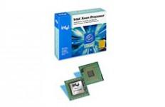 Процесор Intel Xeon (3.00GHz, 2M Cache)