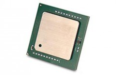 Процесор Intel Xeon 5140 2.33GHz Dual Core 2X2MB DL380G5 Processor Option Kit