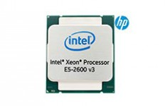 Процесор HP ML350 Gen9 Intel Xeon E5-2609v3
