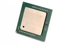 Изгоден процесор Intel Xeon 5140 2.33GHz Dual Core 2X2MB DL360G5 Processor Option Kit