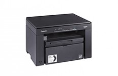 Изгоден многофункционален лазерен принтер CANON i-SENSYS MF3010