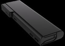 Батерия HP CC09 Notebook Battery