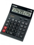Калкулатор CANON CALCULATOR AS-2600
