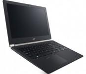 "Лаптоп ACER VN7-571G-76FB, i7-5500U, 15.6"", 8GB, 1TB"