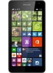 Мобилен телефон MICROSOFT LUMIA 535 BLACK
