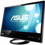 Монитор ASUS ML238H, 23'', LCD WIDE