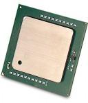 Процесор HP DL360p Gen8 Intel Xeon E5-2620v2 (2.1GHz/6-core/15MB/80W) Processor Kit