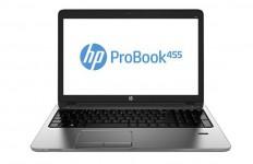Лаптоп HP ProBook 455 A8-4500M