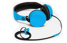 Слушалки NOKIA WH-530 (сини)
