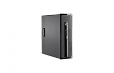 Малък десктоп компютър HP ProDesk 400 G1 Small Form Factor PC SFF
