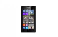 Dual SIM смартфон Microsoft Lumia 435 (черен)