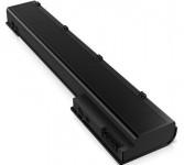Батерия HP SX06XL Long Life Notebook Battery