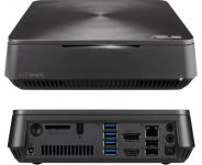 Десктоп компютър ASUS VIVOPC VM62 G030M