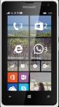 Мобилен телефон Microsoft Lumia 435 White