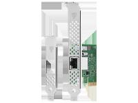 Мрежови адаптер HP Intel Ethernet I210-T1 GbE NIC