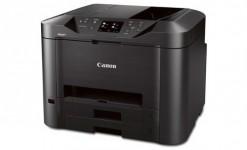 Принтер Canon MAXIFY MB-5350 AIO/WIFI