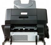 Принтер HP LaserJet MFP 3-bin Mailbox