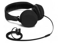 Слушалки NOKIA WH-530 BOOM HEADSET BLACK