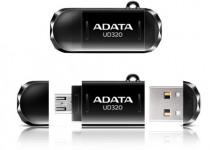 USB флаш памет ADATA 16GB, UD320, USB 2.0
