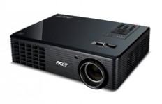 Изгоден проектор Acer X1161P