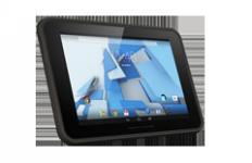 Образователен таблет HP Pro Slate 10 EE G1 със стилус