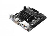 Дънниа платка ASROCK QC5000-ITX