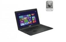 Качествен и изгоден лаптоп ASUS X552MJ-SX001D