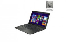 Мощен лаптоп ASUS K555LF-XO012D