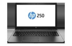 Изгоден лаптоп HP 250 G3