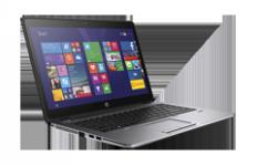 Бизнес ултрабук HP EliteBook 840 G2 Notebook PC